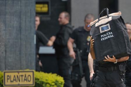 Policia_Federal06