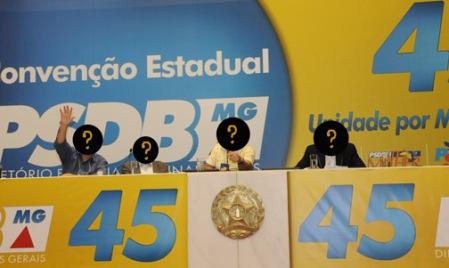 PSDB_Delator01