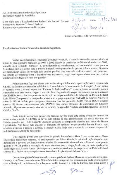 Rogerio_CorreiaMG05_Janot