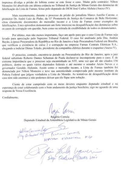 Rogerio_CorreiaMG06_Janot