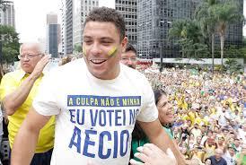 Ronaldo_Fenomeno_Aecio