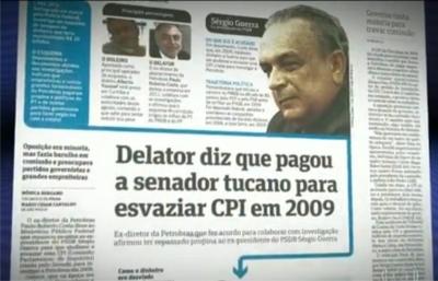 Sergio_Guerra16_Doleiro