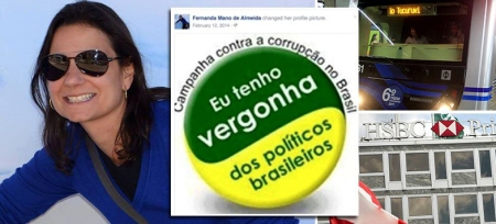 Suicalao01_Metro_Fernanda