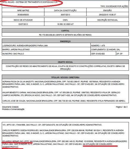 Trensalao11_SPSL_Aguas