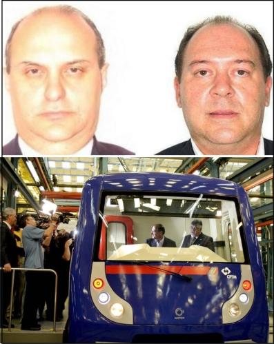 Trensalao20_Alstom