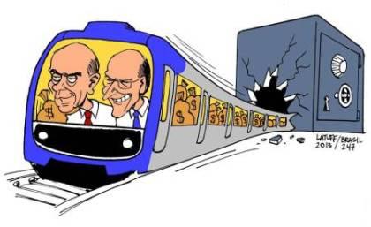 Trensalao_Latuff02
