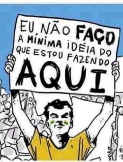 12_Abril09_Charge