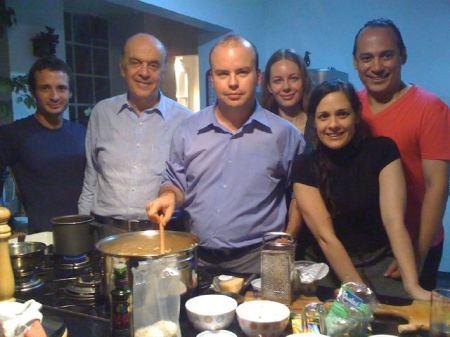 Alckmin_Blogueiro_70mil02_Serra