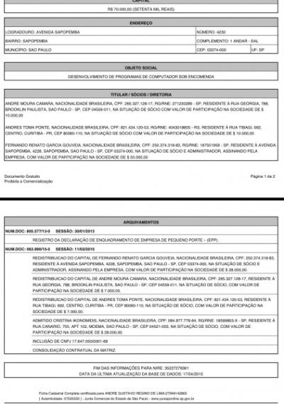 Alckmin_Blogueiro_70mil03_Junta_Comercial