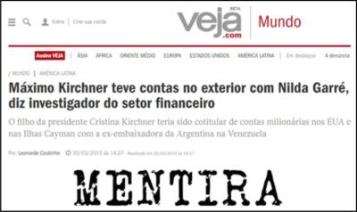 Argentina_Veja_Mentira
