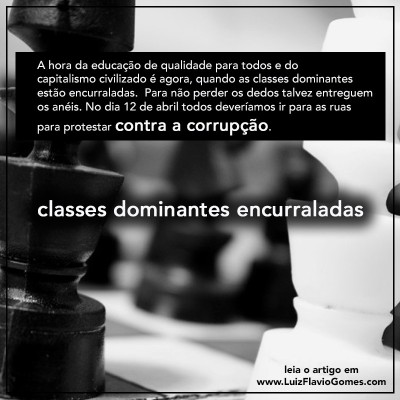 Corrupcao_Luiz_Flavio