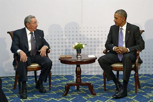 Cuba_Raul_Castro_Obama