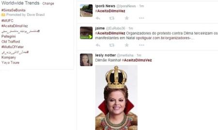 Dilma_Aceita01