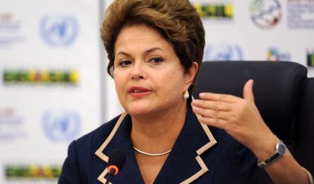 Dilma_GGN01