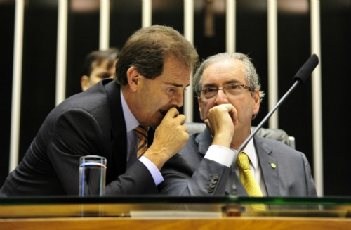 Eduardo_Cunha_PMDB20_Paulinho