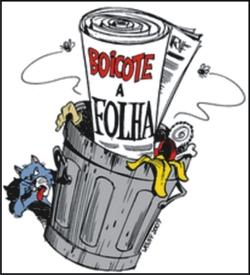 Folha_Boicote01
