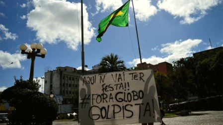Globo_Aniversario01