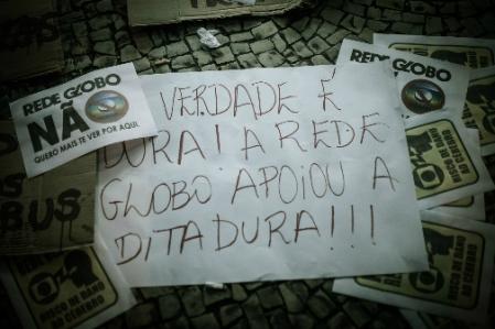 Globo_Ditadura09