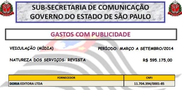 Joao_Doria03_GovernoSP