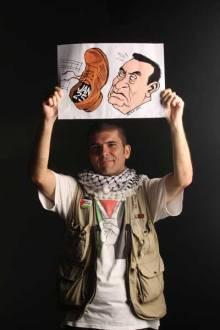 Latuff_Foto04