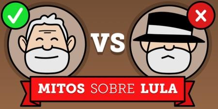 Lula_Mitos01