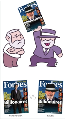 Lula_Mitos02_Forbes
