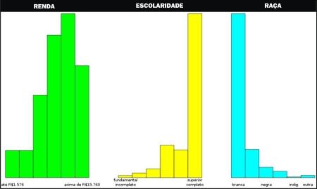 Manifestacoes_Pesquisa04