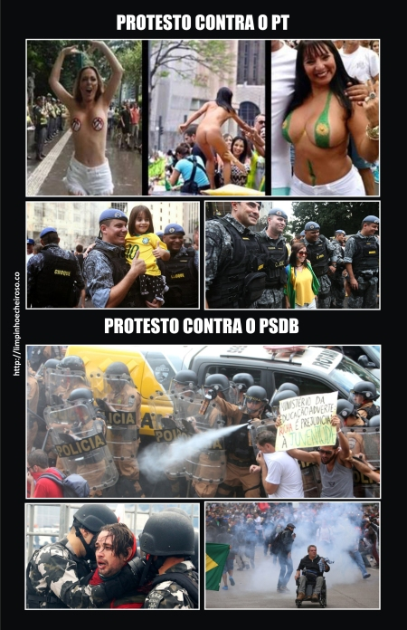 PM_Protestos01
