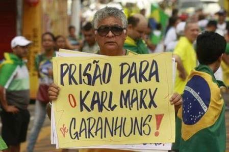 15_Marco03_Marx_Lula