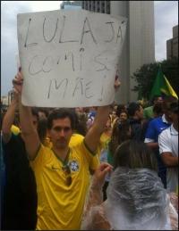 15_Marco70_Lula_Mae