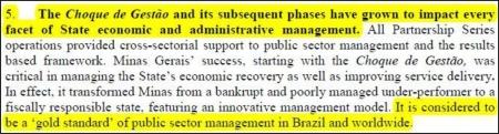 Aecio_Banco_Mundial02