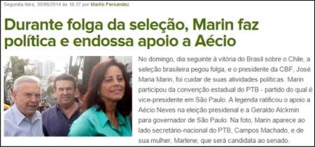 Aecio_Marin01