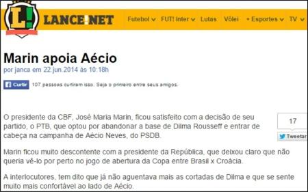 Aecio_Marin02