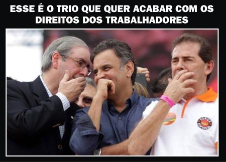 Aecio_Paulinho_Forca06A
