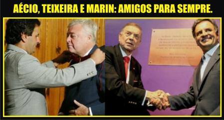 Aecio_Ricardo_Teixeira03_Marin