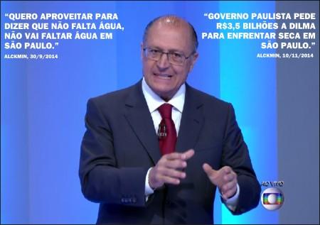 Alckmin_Agua23_Nao_Falta