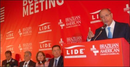 Alckmin_EUA01