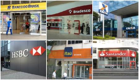 Bancos05_Fachadas