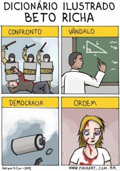Beto_Richa10_Dicionario
