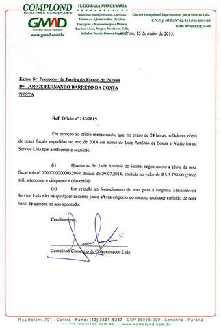 Beto_Richa21_Propina