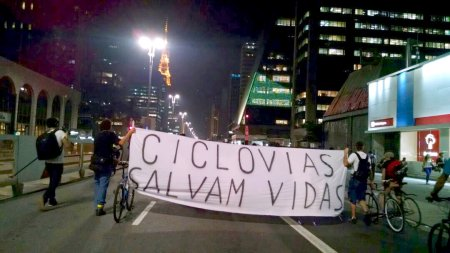Ciclovias08