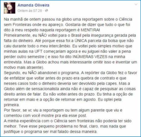 Ciencia_Sem_Fronteira01_Globo