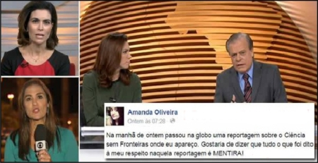 Ciencia_Sem_Fronteira02_Globo