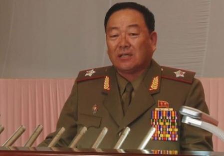 Coreia_Norte10_Ministro