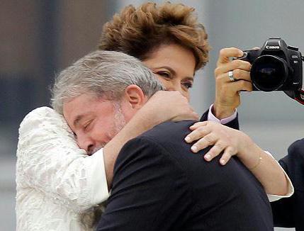 Dilma_Posse_Lula00