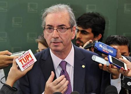 Eduardo_Cunha_PMDB25