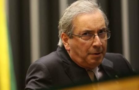 Eduardo_Cunha_PMDB26