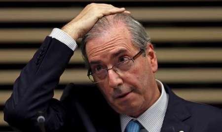 Eduardo_Cunha_PMDB29