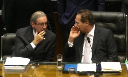 Eduardo_Cunha_PMDB31_Renan_Calheiros