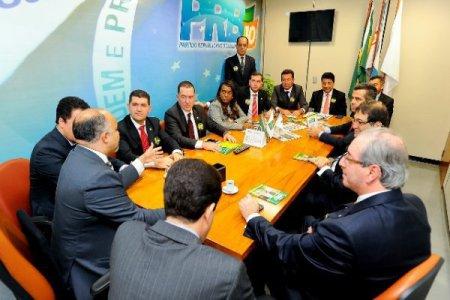 Eduardo_Cunha_PMDB36_Compra_Votos